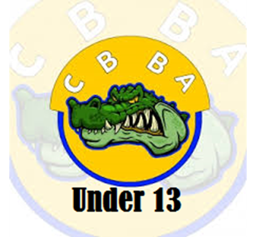 UNDER 13 UISP