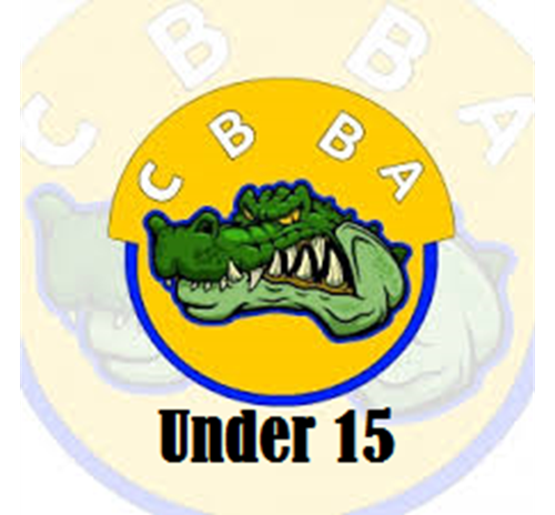 Under 15