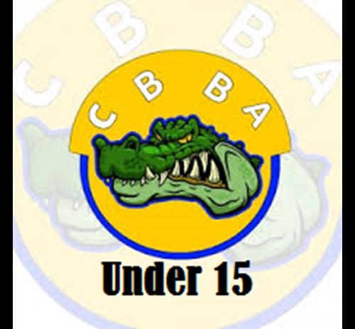 Under15 - Campionato seconda fase