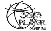 3ON3 Player