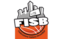 FISB-FEDERAZIONE ITALIANA STREETBALL