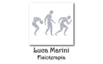 STUDIO FISIOTERAPIA LUCA MARINI