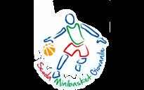 Centri Minibasket Olimpia