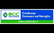 BCC Cernusco sul Naviglio