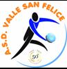 Valle San Felice (TN)