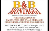 B. & B. Montaggi Snc