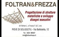 Foltran&Frezza