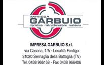 Impresa Garbuio srl
