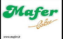 Mafer Calze