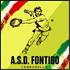 Benvenuto sul sito ufficiale Associazione Sportiva Dilettantistica FONTIGO