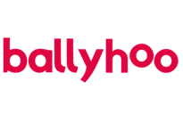 Ballyhoo Web Agency