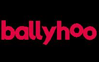 Ballyhoo Web Agency