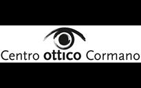 Centro Ottico Cormano