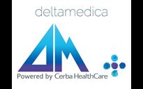 Delta Medica
