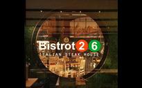 Bistrot 26