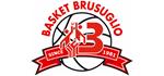 Benvenuti nel sito ufficiale A.S.D. Basket Brusuglio 1981