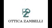 Ottica Zambelli