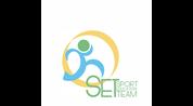 Sport Education Team