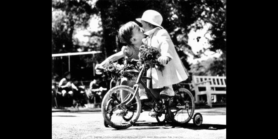 Il ciclismo per chi non lo conosce (rewind)
