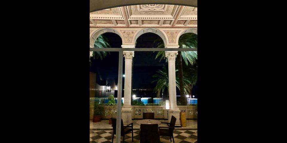 La Lodi-Sanremo Beautifulodi 2020