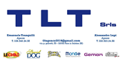 sponsor 2017/18 TNT