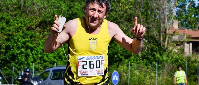 3 maratonina Fava E pecorino