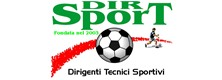 www.dir-sport.it - Calcio