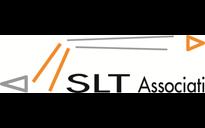 SLT Associati