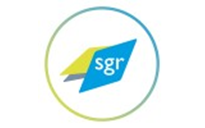 SGR International