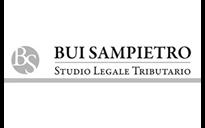 Studio Bui Sampietro