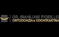 Studio di ortodonzia e odontoiatria dottor Fiorillo