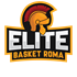 Benvenuti nel sito ufficiale di Elite Basket Roma