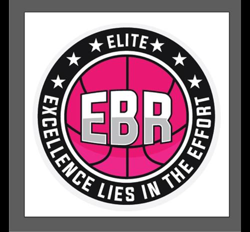Fiocco rosa in casa Elite, nasce EBR Basket