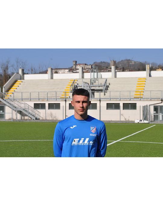 Brunozzi Andrea