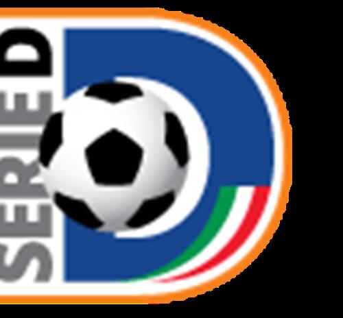 Ghiviborgo - Seravezza 2-0