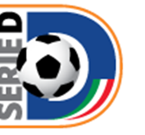 Trestina - Ghiviborgo 0-1