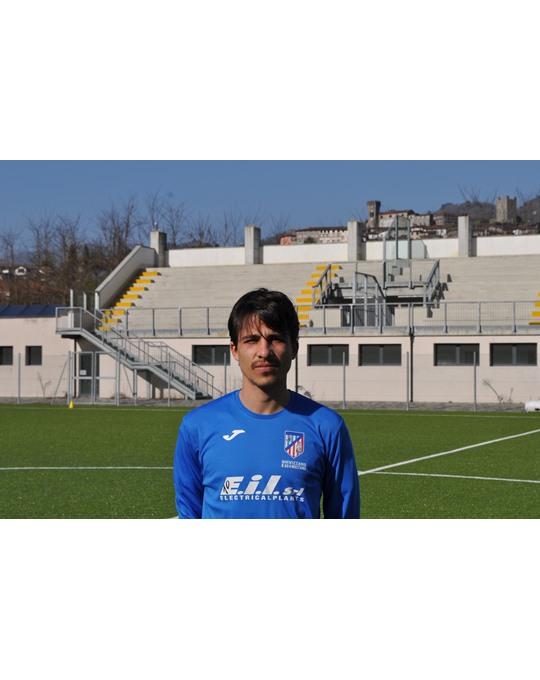 Felleca Francesco