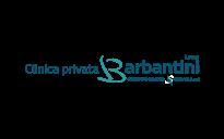 Clinica Barbantini