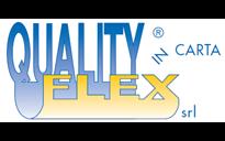 Quality Flex