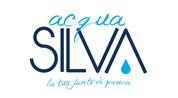Acqua Silva