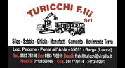 Fratelli Turicchi