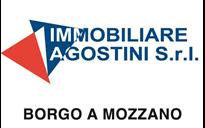 Immobiliare Agostini