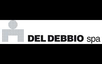 Del Debbio