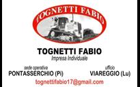 Impresa Tognetti Fabio