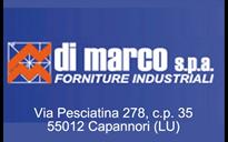Di Marco S.p.a.