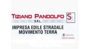 Tiziano Pandolfo