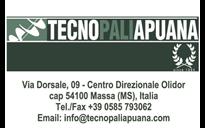 Tecnopali Apuana