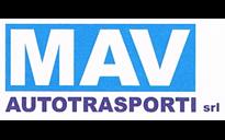 Mav Autotrasporti