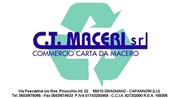 CT Maceri