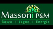 Massoni P&M